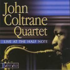 7ah1tu5bgtzjyexij3elps john hay s open door notes song praise a song by john coltrane quartet on spotify