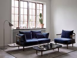 trend design furniture. Home And Design Trends 2016 - \u0026tradition Trend Furniture I
