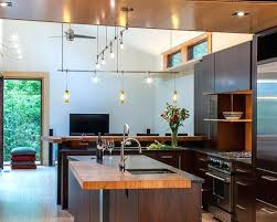 track lighting for high ceilings. Track Lighting High Ceilings Modern Pendant For Epic Ceiling Recessed Your How To Remodel Australia