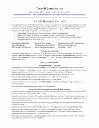 Modern Resume For Restaurant General Manager Resume Sample Hotel Doc Assistant Pdf