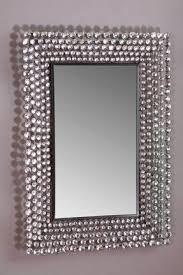 rectangle mirror frame. Exellent Frame Rectangular Framed Mirror For Rectangle Mirror Frame