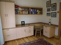 Wooden Rustic Laminate Flooring In Modern Kid Room Design With ...