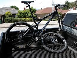 show your diy truck bed bike racks mount0081e jpg