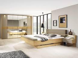 Schlafzimmer Kommoden Ostermann Schlafzimmer Wände Streichen Ideen