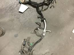 wiring harness parts p14 tpi 2009 gm 6 6 duramax wiring harnesses stock 13903 part image
