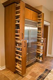kitchen storage cabinets ideas. the 25+ best pantry cabinet ikea ideas on pinterest   kitchens, closed kitchen and kitchens storage cabinets