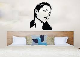 art design 4 home wall decor wall stones decoration luxury wall decals for bedroom