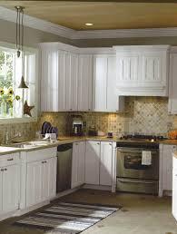 Country Kitchen Accessories Kitchen Room Country Kitchen Accessories Impressive With Photo