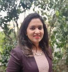 Priyanka Singh – Tata-Cornell Institute