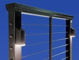 led strip deck lights. Feeney LED Deck Lighting Led Strip Lights