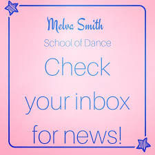 MSSoD January newsletter has been... - Melva Smith School of Dance Company  / MSSoD CO. | Facebook