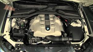 bmw 5 series engine diagram bmw wiring diagrams
