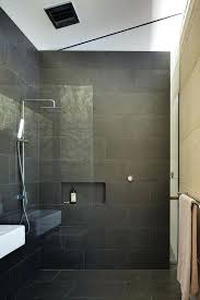 clean tile shower tiled shower niche shelf bathroom awesome with shelves for tile remodel cleaning marble clean tile shower