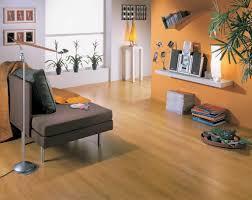 Laminate Flooring For Living Room Wood Laminate Flooring Design In Home Interior Amaza Design