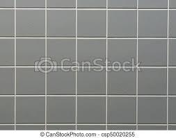 bathroom tiles background. Bathroom Wall Texture Grey Tile Background Stock Photo Tiles C