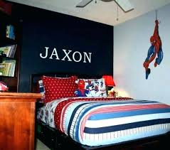 new england patriots bed set new patriots bedding patriot bed sheets twin set queen new england new england patriots bed set