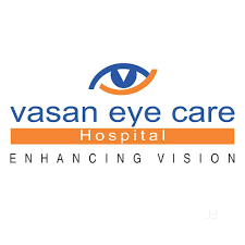 vasaneyecare vasan eye care hospital closed down photos iffco chowk gurgaon