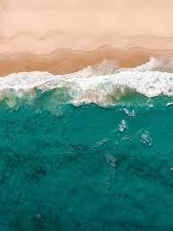 Ocean Wallpapers: Free HD Download ...