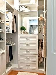closet design ikea closet design closet designs custom closets wardrobe closet transitional closet new design amazing closet design ikea