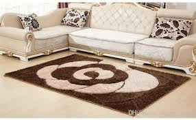 top ing living room high quality area rugs room carpet mats protect floor pad matting rest covers footcloth doormats check carpets frieze carpet s