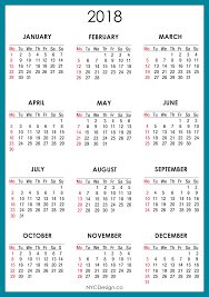 calendars monthly 2015 2018 calendar blue 001 png 790 x 1120 dates pinterest calendar