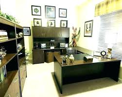 How to decorate office space Simple Cubicle Bliss Film Night Awesome Office Ideas Cubicle Decorating Cubicles Decoration For Eve