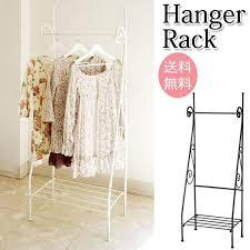 Princess Coat Rack Interesting Kaguror Rakuten Global Market Iron MY32 Living Bedroom