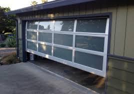 garage door repair manhattan beachGarage Doors  Garage Door Repair Manhattan Beach Wood G2