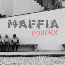 Maffiapodden