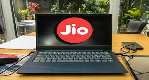 JioBook: A Low-Cost Laptop From Jio Is In The Making [REPORT]