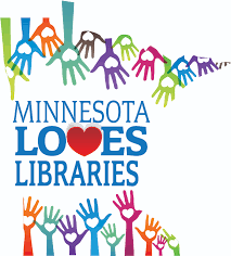 It     s almost here     Libraries throughout the state are nearly ready to launch the first ever  statewide Minnesota Loves Libraries campaign