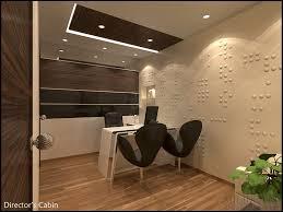 Office Cabin Designs Office Cabin Design Interior Designs Mallexco