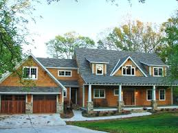 full size of post and beam barn home plans south lake is classic craftsman architectures delectable