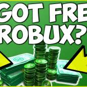 free robux generator no human verification | Digital.NYC