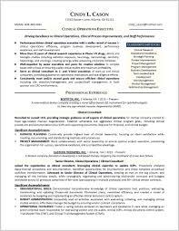 Resume Services Atlanta Ga Reference Resume Writing Services Atlanta