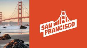 Logo Designer San Francisco San Francisco Logo Design Brand Identity Process