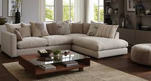 arranging a living room. do not give a compressed arrangement: arranging living room