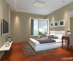 simple master bedroom interior design. Simple Master Bedroom Decorating Ideas (photos And Video Simple Master Bedroom Interior Design O
