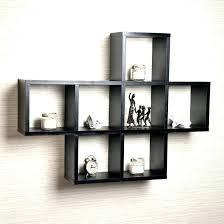 ikea floating wall shelf white wall shelf unit this picture here lack wall shelf unit