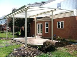 patio cover plans designs. Patio Cover Designs Medium Size Of Backyarddiy Ideas Wood Covers Pictures Attached Plans