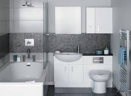 Terrific Compact Bathtub Images Design Inspiration
