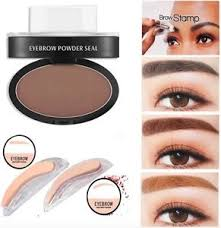 image is loading eyebrow st powder palette natural definition brow makeup
