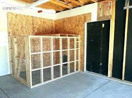sliding dog door dog proof screen door homemade dog door best indoor dog area ideas on