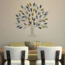 fascinating dimensional wall art home decor the depot tree photo diy paper wood 3 on diy dimensional wall art with fascinating dimensional wall art home decor the depot tree photo diy