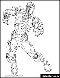Select from 35450 printable crafts of cartoons, nature, animals, bible and many more. Iron Man 68 Superheros Kizi Free 2021 Printable Super Coloring Pages For Children Iron Man Super Coloring Pages