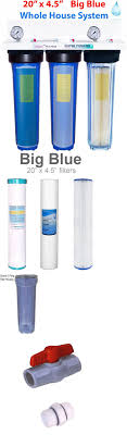 Big Water Filter Systems Best 25 House Water Filter Ideas That You Will Like On Pinterest