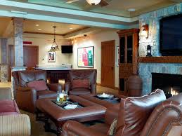 Hang Out Room Ideas Ideas For Your Man Cave