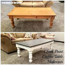 how to refinish coffee table refinished coffee tables best refinished coffee tables ideas on refinishing refinished