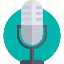 Image result for microphone icon