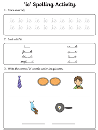 Printable worksheets for teaching students to read and write basic words that begin with the letters br, cr, dr, fr, gr, pr, and tr. Mrs Fretton Year 1